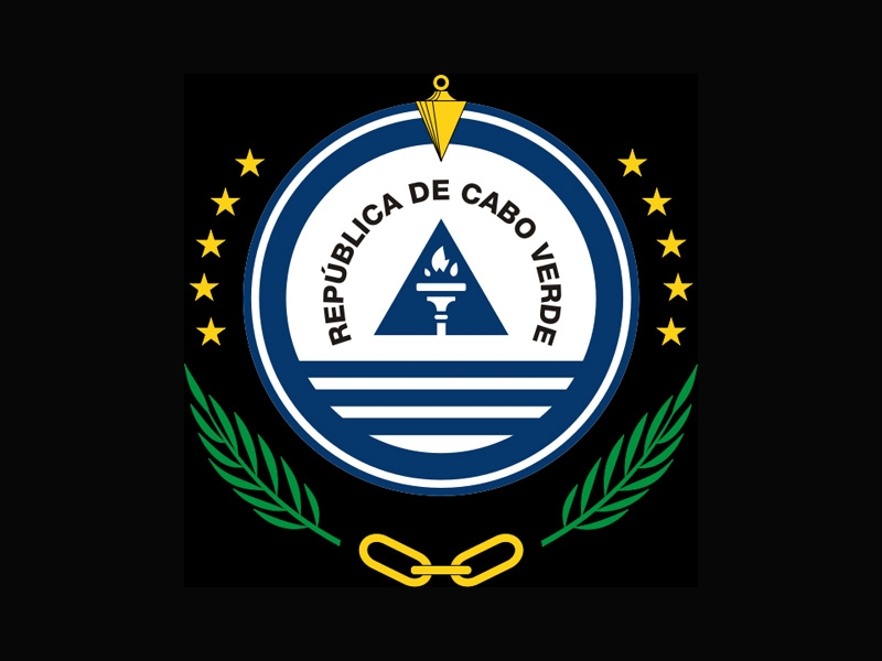 Republic of Cabo Verde